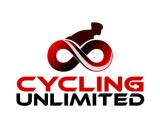 http://www.logocontest.com/public/logoimage/1572515987cycling_2.png
