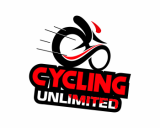 http://www.logocontest.com/public/logoimage/1572522072Cycling8.png