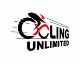 http://www.logocontest.com/public/logoimage/1572522528Cycling9.png