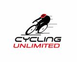 http://www.logocontest.com/public/logoimage/1572525850Cycling11.png