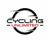 http://www.logocontest.com/public/logoimage/1572527920Cycling12.png