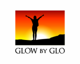 http://www.logocontest.com/public/logoimage/1572531781Glow1.png