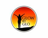 http://www.logocontest.com/public/logoimage/1572532535Glow2.png