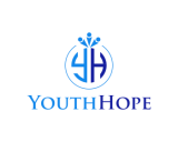 http://www.logocontest.com/public/logoimage/1572575039YouthHope.png