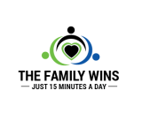 http://www.logocontest.com/public/logoimage/1572582410The Family Wins_The Family Wins copy 2.png
