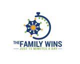 http://www.logocontest.com/public/logoimage/1572582410The Family Wins_The Family Wins copy 3.png