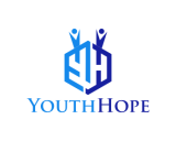 http://www.logocontest.com/public/logoimage/1572585578YouthHope.png