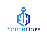 http://www.logocontest.com/public/logoimage/1572585649YouthHope.png