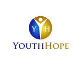 http://www.logocontest.com/public/logoimage/1572607330YouthHope.png