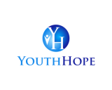 http://www.logocontest.com/public/logoimage/1572607381YouthHope.png
