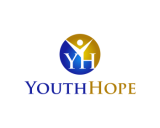 http://www.logocontest.com/public/logoimage/1572607667YouthHope.png