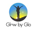 http://www.logocontest.com/public/logoimage/15726244025.jpg
