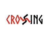 http://www.logocontest.com/public/logoimage/1572635872049-Crossing.png1.png