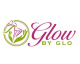 http://www.logocontest.com/public/logoimage/1572636031Glow-by-Glo_2.jpg