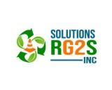 http://www.logocontest.com/public/logoimage/1572728011SOLUTIONS-RG2S.jpg