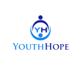 http://www.logocontest.com/public/logoimage/1572754216YouthHope 2.png
