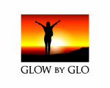 http://www.logocontest.com/public/logoimage/1572762081Glow3.png