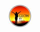http://www.logocontest.com/public/logoimage/1572762081Glow4.png