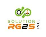 http://www.logocontest.com/public/logoimage/1572860286Solution-RG2S-3.jpg