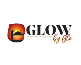 http://www.logocontest.com/public/logoimage/1572874421GLOW3.png
