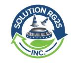 http://www.logocontest.com/public/logoimage/1572880671Solution-RG2S-Inc.jpg