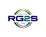 http://www.logocontest.com/public/logoimage/1572885193SOLUTIONRG2S-01.png
