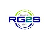 http://www.logocontest.com/public/logoimage/1572885303SOLUTIONRG2S-02.png