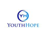 http://www.logocontest.com/public/logoimage/1572894969YouthHope.png