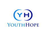 http://www.logocontest.com/public/logoimage/1572917365YouthHope.png