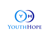 http://www.logocontest.com/public/logoimage/1572928008YouthHope.png