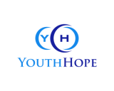 http://www.logocontest.com/public/logoimage/1572928166YouthHope.png