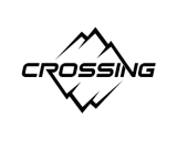 http://www.logocontest.com/public/logoimage/15729345825.png