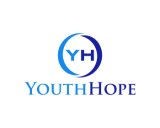 http://www.logocontest.com/public/logoimage/1572952297YouthHope.png