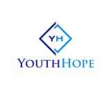 http://www.logocontest.com/public/logoimage/1572974428YouthHope.png