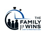 http://www.logocontest.com/public/logoimage/1573042831The-Family-wins-1.jpg