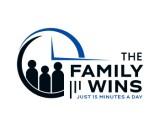 http://www.logocontest.com/public/logoimage/1573042831The-Family-wins.jpg