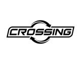http://www.logocontest.com/public/logoimage/15730487071.png