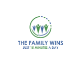 http://www.logocontest.com/public/logoimage/1573094973The Family Wins.png