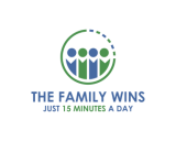 http://www.logocontest.com/public/logoimage/1573095520The Family Wins.png