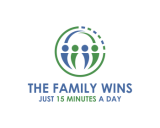 http://www.logocontest.com/public/logoimage/1573096108The Family Wins.png