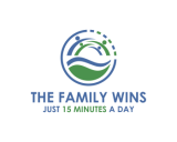 http://www.logocontest.com/public/logoimage/1573096986The Family Wins.png