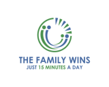 http://www.logocontest.com/public/logoimage/1573097221The Family Wins.png