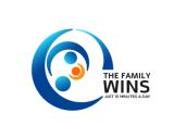 http://www.logocontest.com/public/logoimage/1573121147fw_var2.png