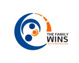 http://www.logocontest.com/public/logoimage/1573121784fw_var4.png
