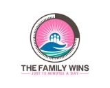 http://www.logocontest.com/public/logoimage/1573132680THEFAMILY-02.png