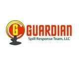 http://www.logocontest.com/public/logoimage/1573288776GuardianSpilC18a-A01dT01a-A.jpg