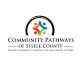 http://www.logocontest.com/public/logoimage/1573391773Community-Pathways-0.jpg