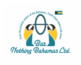 http://www.logocontest.com/public/logoimage/1573440637Bar Nothing Bahamas.png