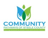 http://www.logocontest.com/public/logoimage/1573448687Community-Pathways-of-Steele-County-2.jpg