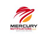 http://www.logocontest.com/public/logoimage/1573516832MERCURYNOTIFICATIONS-04.png